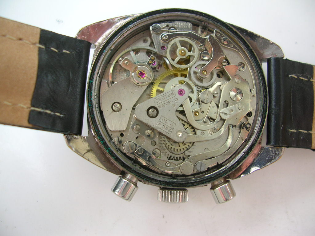 watches vintage watches pocket watches railroad watches