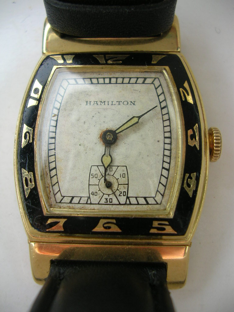 watches, vintage watches, pocket watches, railroad watches