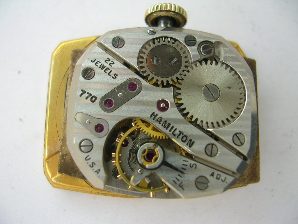 watches vintage watches pocket watches railroad watches finer rh finertimes com