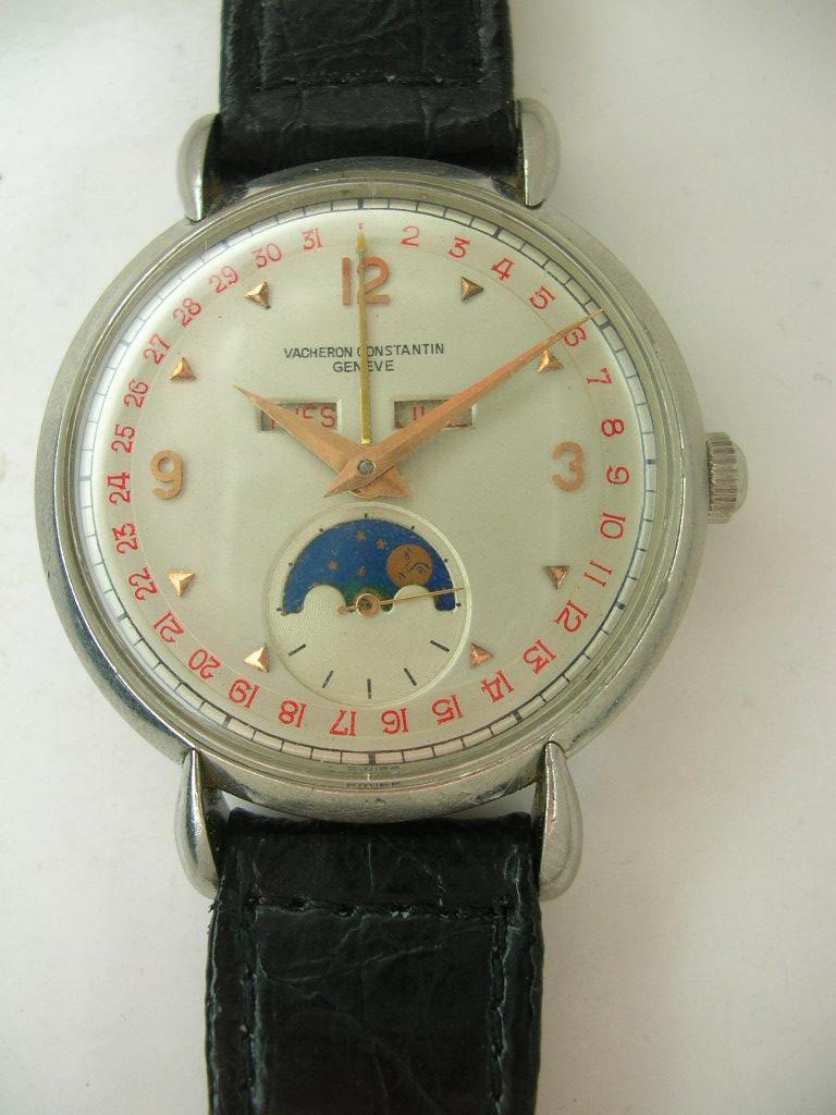 LONGINES L46352315 - купить часы в официальном