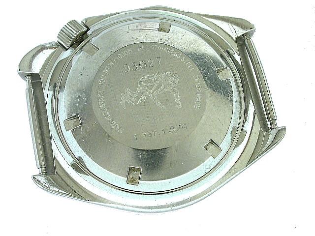 Quand Beuchat faisait des montres militaires ... Rx2144b